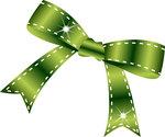 ribbon0299.jpg